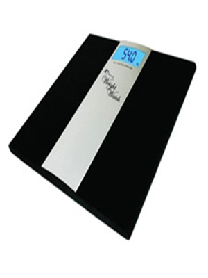DR.MOREPEN DIGITAL WEIGHING SCALE (DS03)