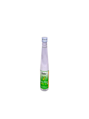Dabur Keora Water 250 ml