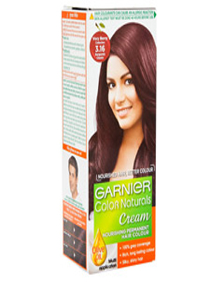 garnier_color_naturals_cream_very_berry_collections_3_16_burgundy_classic_40g_60ml
