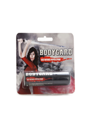 BODYGARD PEPPER SPRAY 12GM