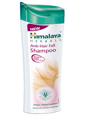 anti-hair-fall-shampoo-l