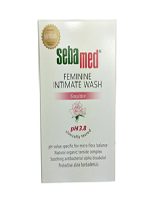 sebamed_feminine_sensitive_ph_3_8_200ml_lotion