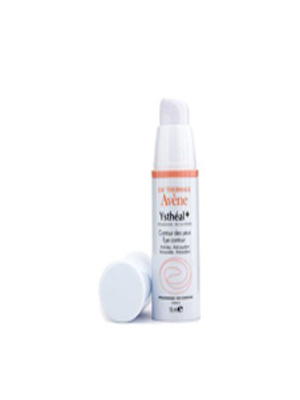 AVENE YSTHEAL+ EYE CONTOUR CREAM 15ML